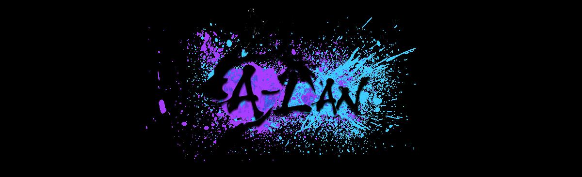 A-LAN